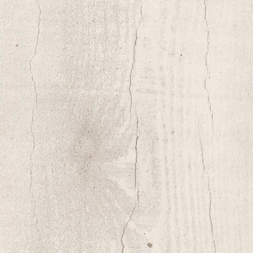 Бетон в светлом гост трещиностойкость бетона